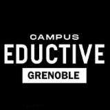Campus Eductive Grenoble