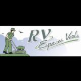 RV ESPACES VERTS