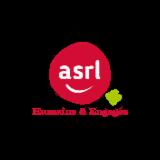 ASRL ESAT JEMMAPES LAMARTINE
