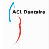 ACL DENTAIRE