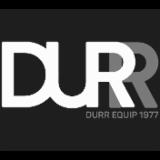 DURR EQUIP