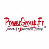 POWERGROUP.FR