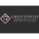 S.A.S GROUP SWISS IMMOBILIER