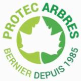 PROTEC-ARBRES