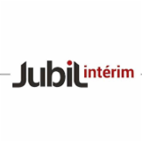 JUBIL INTERIM MERIGNAC
