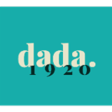 DADA 1920