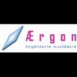 AERGON