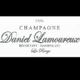 CHAMPAGNE LAMOUREUX DANIEL