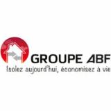 GROUPE ABF