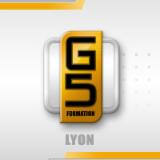 G5 FORMATION LYON
