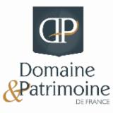 DOMAINE ET PATRIMOINE DE FRANCE