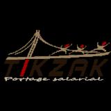 TIKZAK