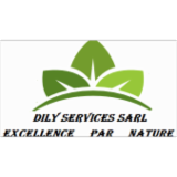 DILY SERVICES
