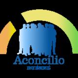 ACONCILIO