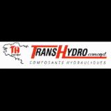TRANS HYDRO CONCEPT