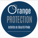 ORANGE PROTECTION