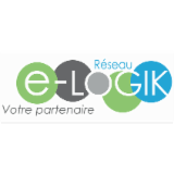 E-LOGIK