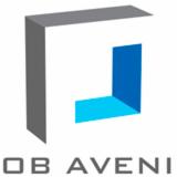 JOB AVENIR