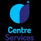 CENTRE SERVICES LANNION