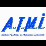 A.T.M.I.