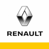 LONGWY ESPACE AUTOMOBILE RENAULT