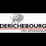 DERICHEBOURG ATIS AERONAUTIQUE