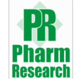 PHARM RESEARCH