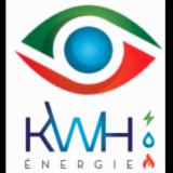 ENERGIES ET KWH