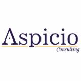 Aspicio I.S.R.I Consulting