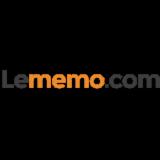 LEMEMO COM