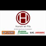 HURSIN ET FILS SA