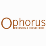 OPHORUS EXCURSIONS & TOURS IN FRANCE