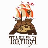 L'Ile de Tortuga