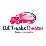 AD TRUCKS CREATOR