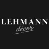 LEHMANN DECOR