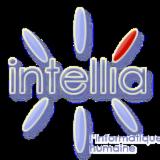 INTELLIA
