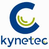 KYNETEC FRANCE
