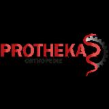 EURL PROTHEKA