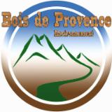 BOIS DE PROVENCE