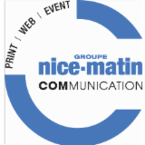 NICE-MATIN COMMUNICATION