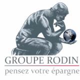 GROUPE RODIN