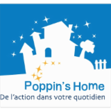 POPPIN'S HOME