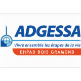 EHPAD BOIS GRAMOND - Association ADGESSA