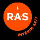 RAS INTERIM CLERMONT-FERRAND