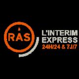RAS INTERIM LIMOGES