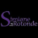 MAIRIE - Service culturel de Simiane-la-Rotonde