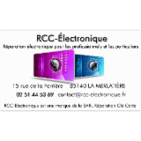 RCC-Electronique