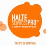 HALTE SERVICES PRO