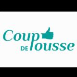 Coup de Pousse