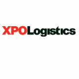 XPO SUPPLY CHAIN NORD & EST FRANCE - Etablissement TOUL